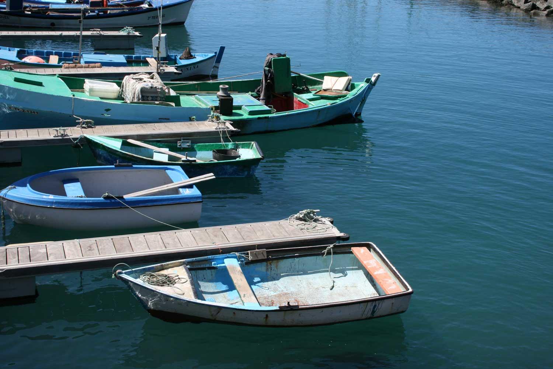 Y la ltima noticia puertos canarios for Oficina virtual gobierno de canarias
