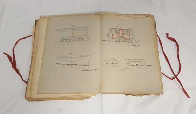 1916_MuelleArinaga_escala