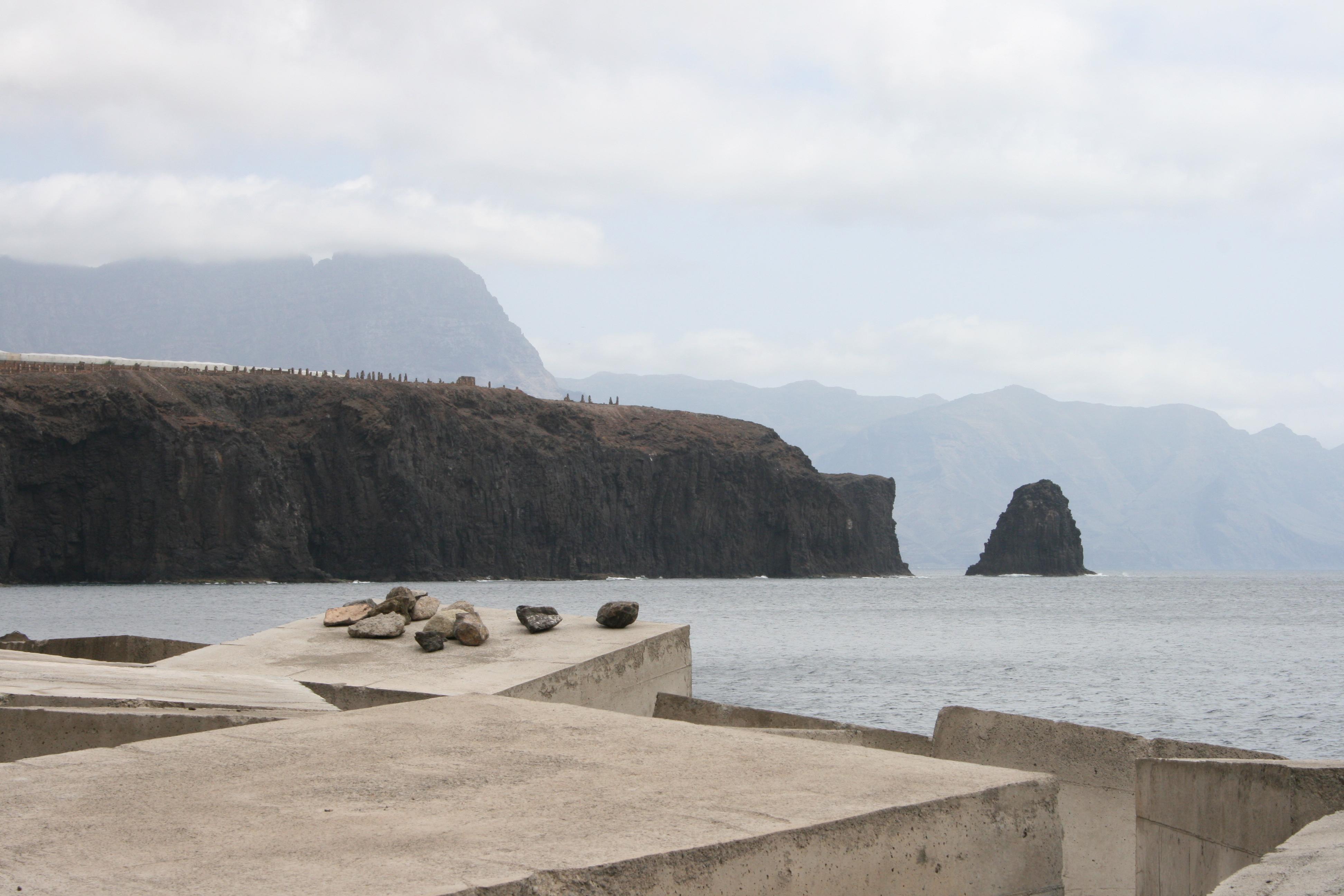 Sardina del Norte