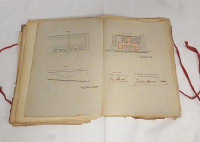1916_MuelleArinaga_escala_orig