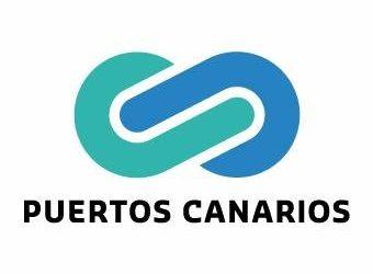 Puertos Canarios licita la contratación del servicio de limpieza y vigilancia de las infraestructuras portuarias autonómicas