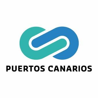 El tráfico interinsular de pasajeros en la red de Puertos Canarios aumentó en más de un 12% en 2017