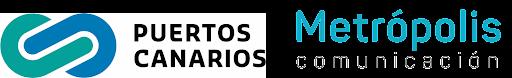 Puertos Canarios adjudica a Metrópolis la comunicación de la ampliación del puerto de Playa Blanca